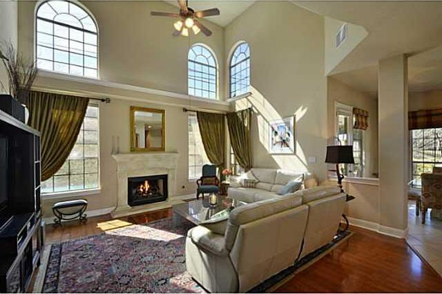 Sold Property   6021 Pirun CT Austin, TX 78735 10