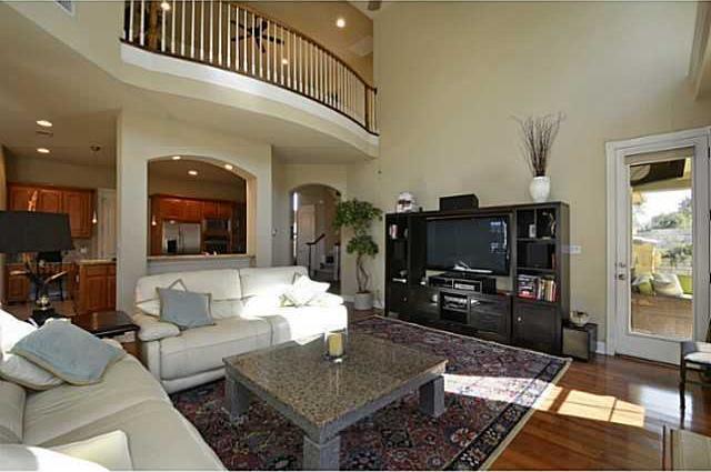 Sold Property   6021 Pirun CT Austin, TX 78735 11