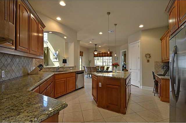 Sold Property   6021 Pirun CT Austin, TX 78735 12