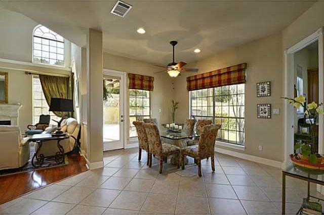 Sold Property   6021 Pirun CT Austin, TX 78735 14