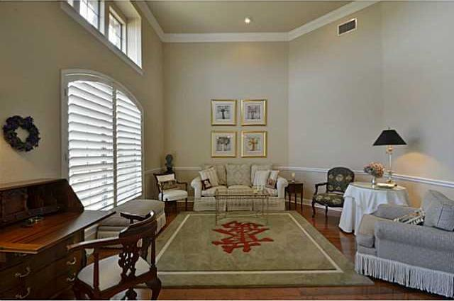 Sold Property   6021 Pirun CT Austin, TX 78735 15