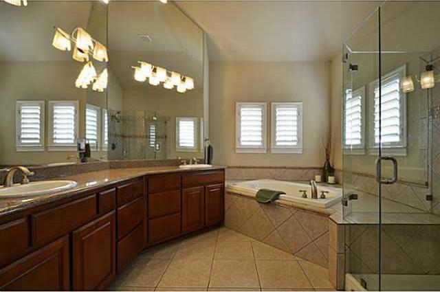 Sold Property   6021 Pirun CT Austin, TX 78735 17