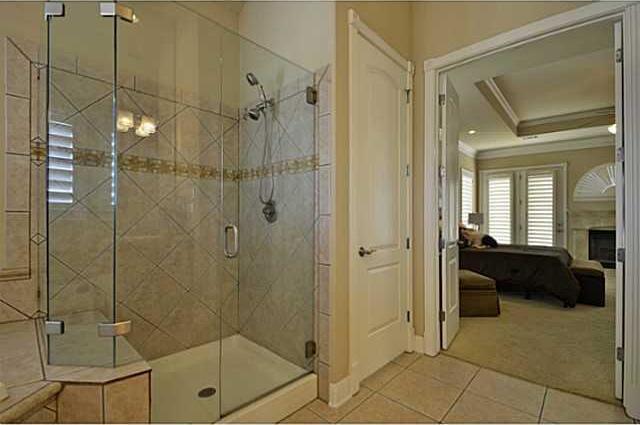 Sold Property   6021 Pirun CT Austin, TX 78735 18