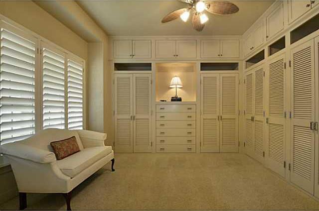 Sold Property   6021 Pirun CT Austin, TX 78735 19
