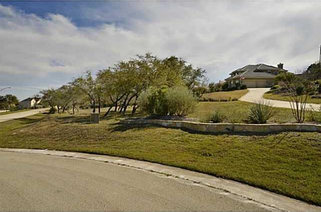 Sold Property   6021 Pirun CT Austin, TX 78735 2