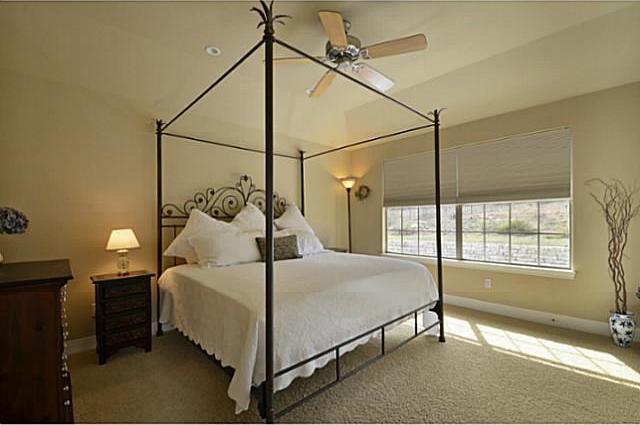 Sold Property   6021 Pirun CT Austin, TX 78735 20