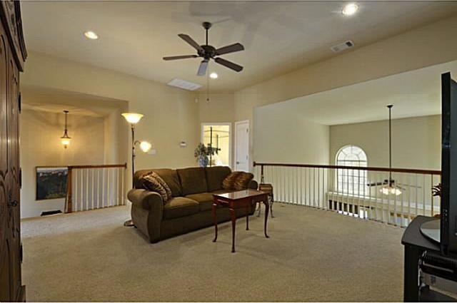 Sold Property   6021 Pirun CT Austin, TX 78735 21