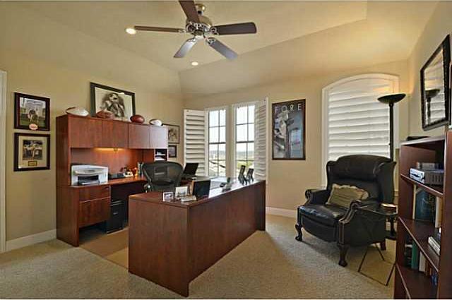 Sold Property   6021 Pirun CT Austin, TX 78735 22