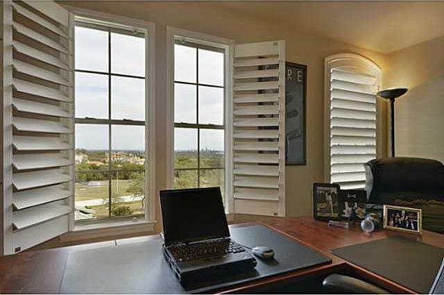 Sold Property   6021 Pirun CT Austin, TX 78735 23