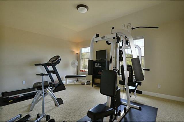 Sold Property   6021 Pirun CT Austin, TX 78735 24