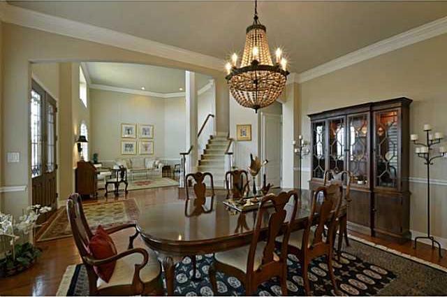 Sold Property   6021 Pirun CT Austin, TX 78735 9