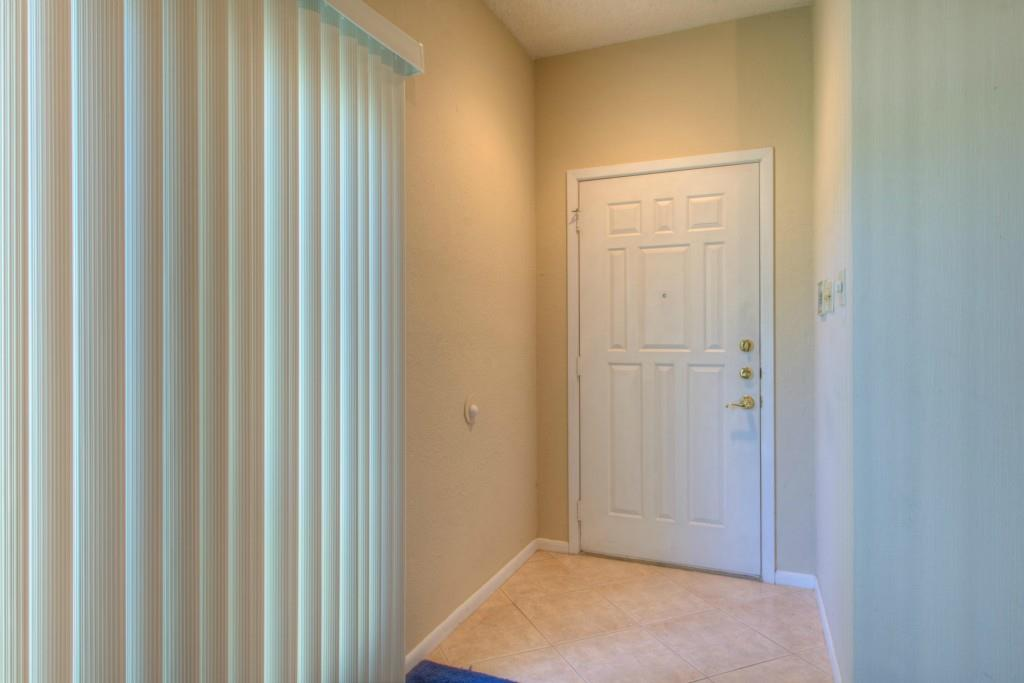 Sold Property | 2201 Lakeway Boulevard #36 Lakeway, TX 78734 3