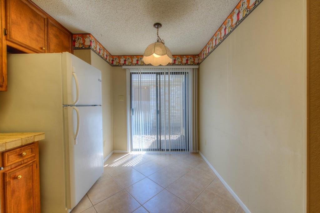 Sold Property | 2201 Lakeway Boulevard #36 Lakeway, TX 78734 24