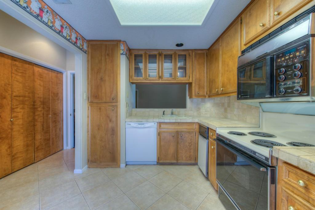 Sold Property | 2201 Lakeway Boulevard #36 Lakeway, TX 78734 27
