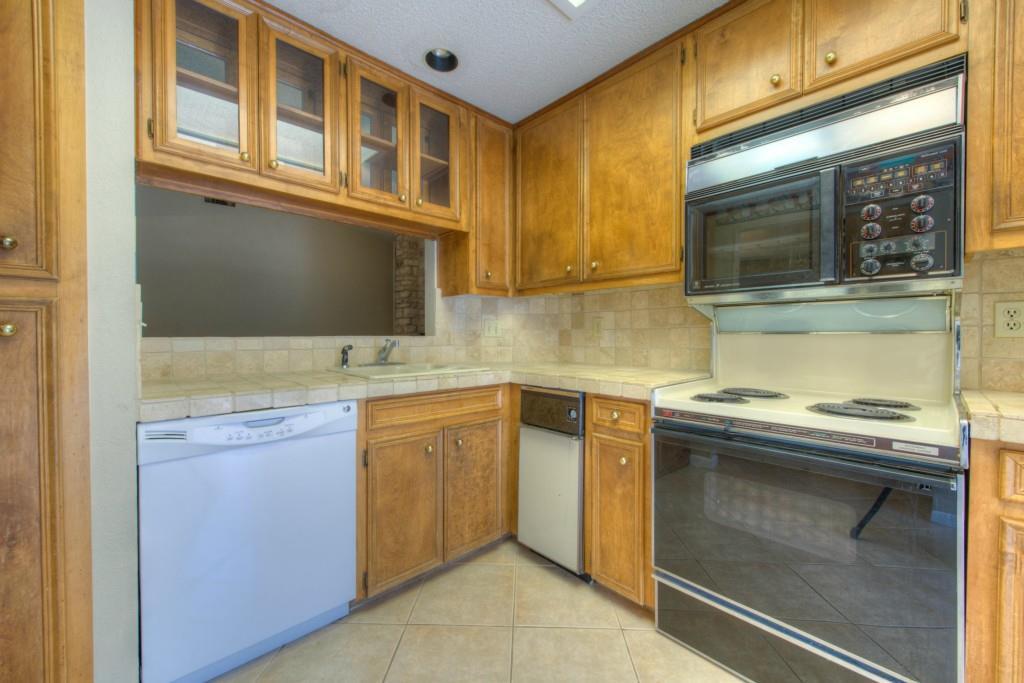 Sold Property | 2201 Lakeway Boulevard #36 Lakeway, TX 78734 29