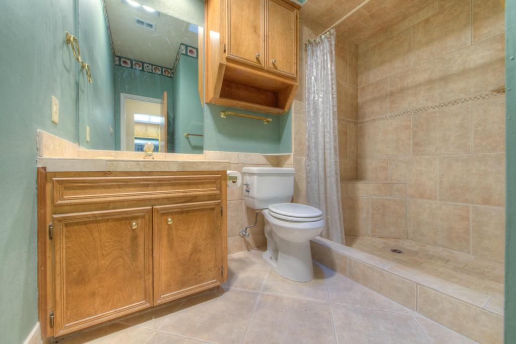 Sold Property | 2201 Lakeway Boulevard #36 Lakeway, TX 78734 31