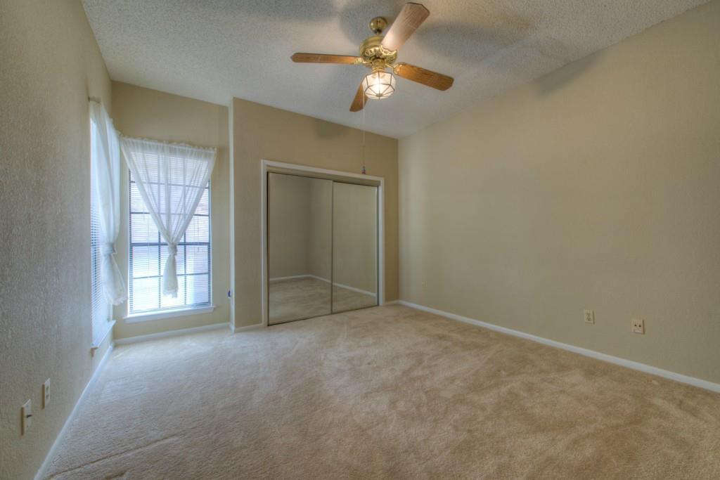 Sold Property | 2201 Lakeway Boulevard #36 Lakeway, TX 78734 34