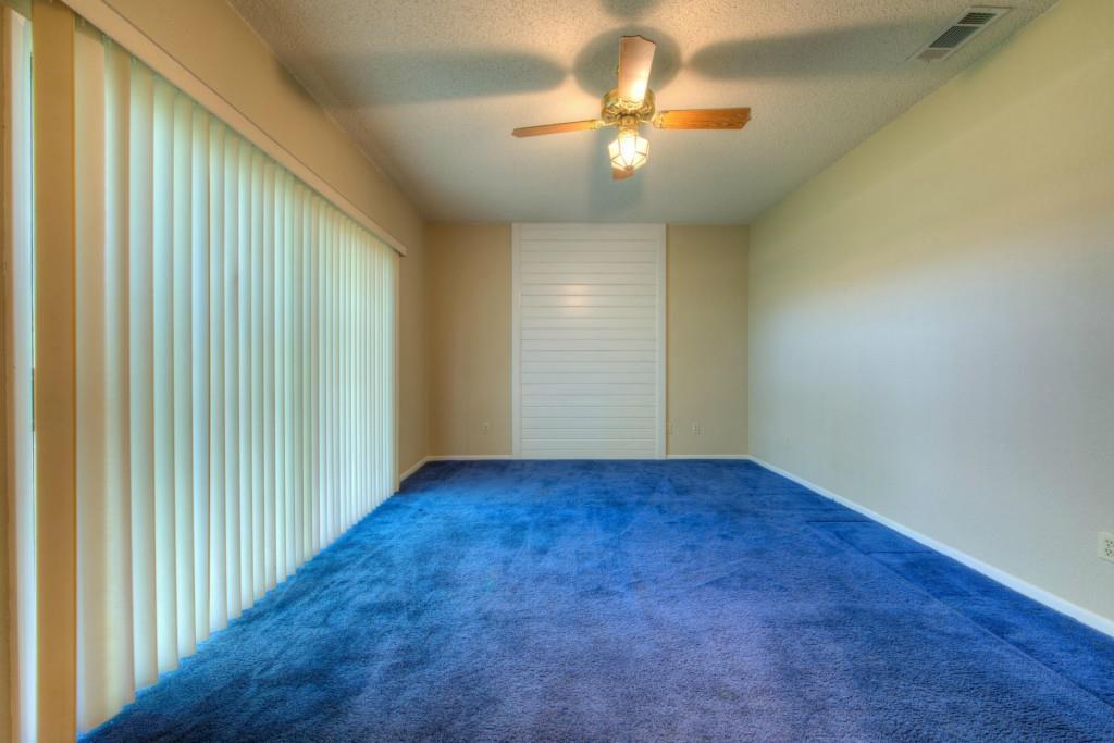 Sold Property | 2201 Lakeway Boulevard #36 Lakeway, TX 78734 43