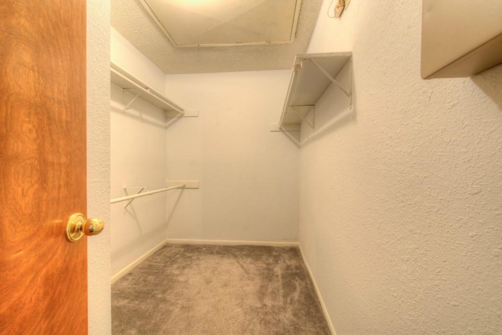 Sold Property | 2201 Lakeway Boulevard #36 Lakeway, TX 78734 47