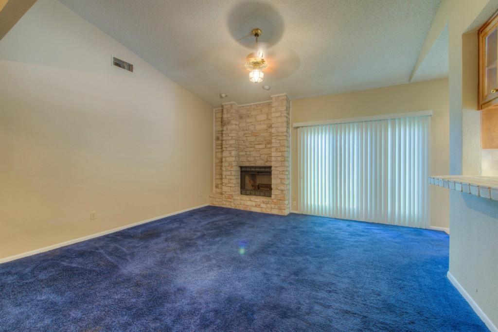 Sold Property | 2201 Lakeway Boulevard #36 Lakeway, TX 78734 5