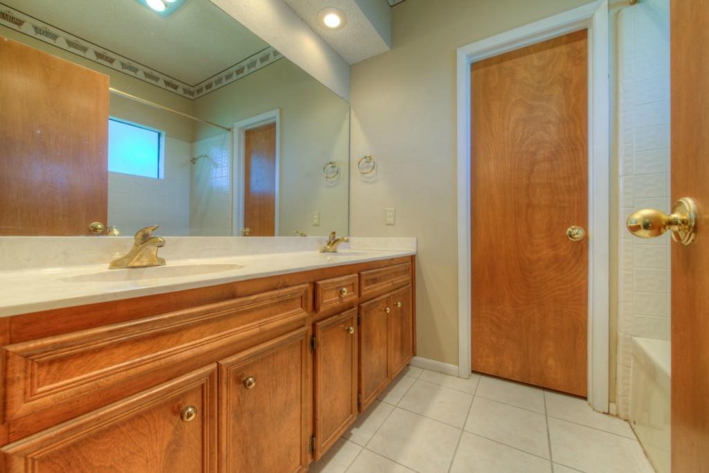 Sold Property | 2201 Lakeway Boulevard #36 Lakeway, TX 78734 50