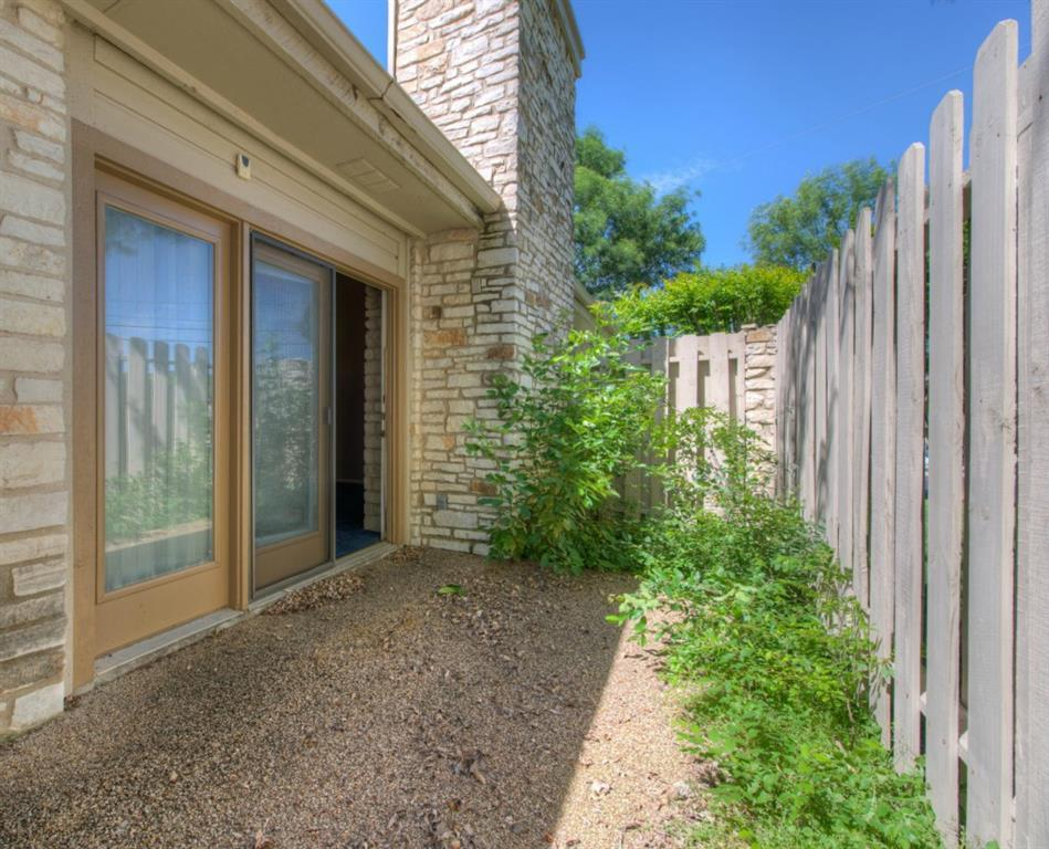 Sold Property | 2201 Lakeway Boulevard #36 Lakeway, TX 78734 53