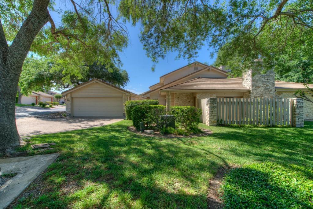 Sold Property | 2201 Lakeway Boulevard #36 Lakeway, TX 78734 62