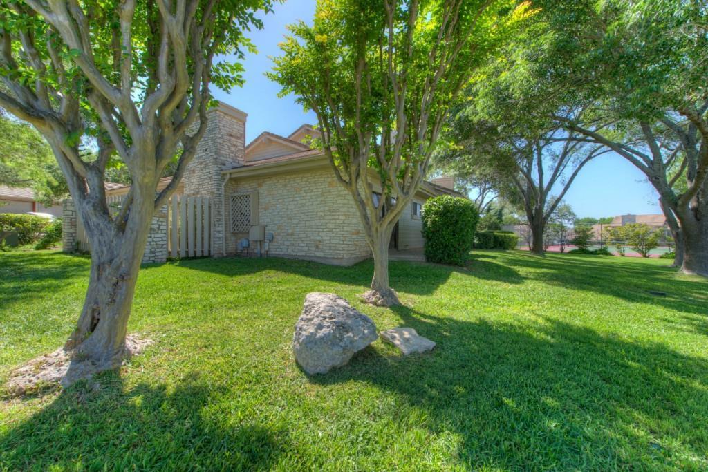 Sold Property | 2201 Lakeway Boulevard #36 Lakeway, TX 78734 68