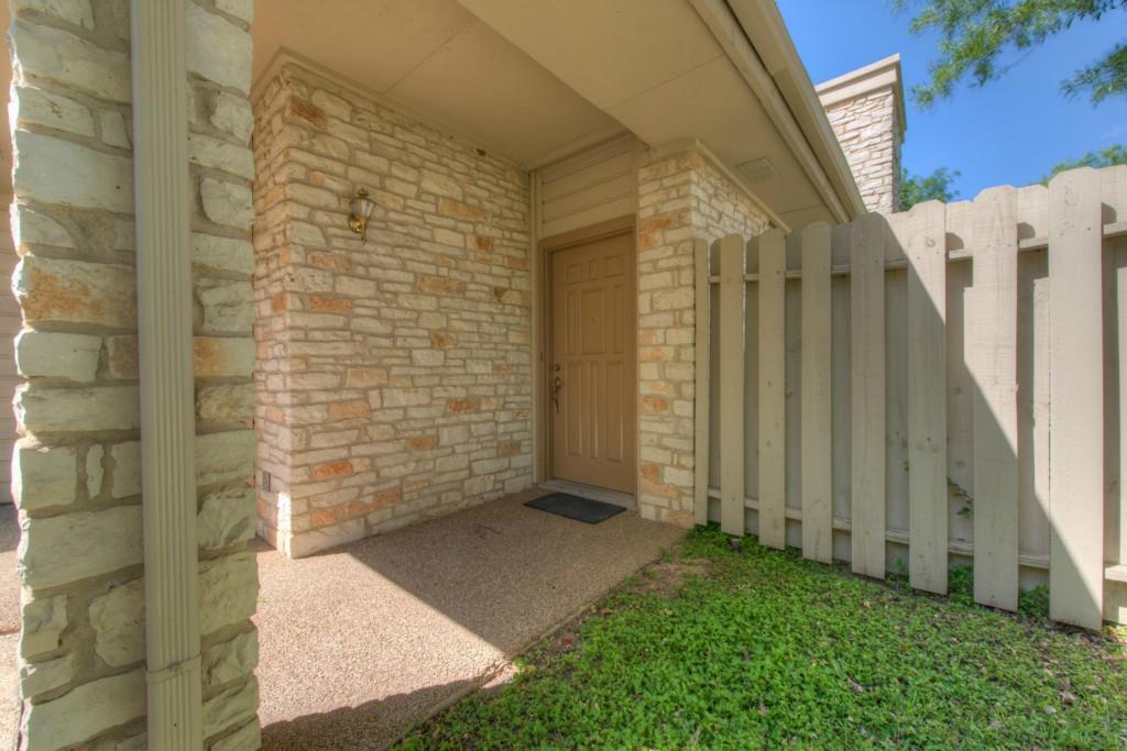 Sold Property | 2201 Lakeway Boulevard #36 Lakeway, TX 78734 74
