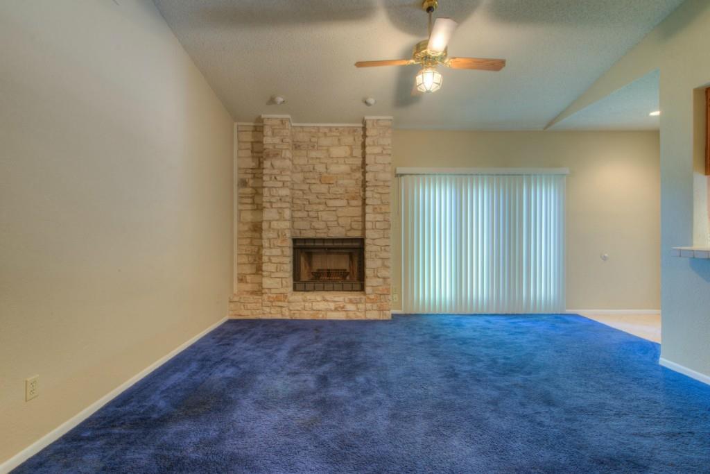 Sold Property | 2201 Lakeway Boulevard #36 Lakeway, TX 78734 7