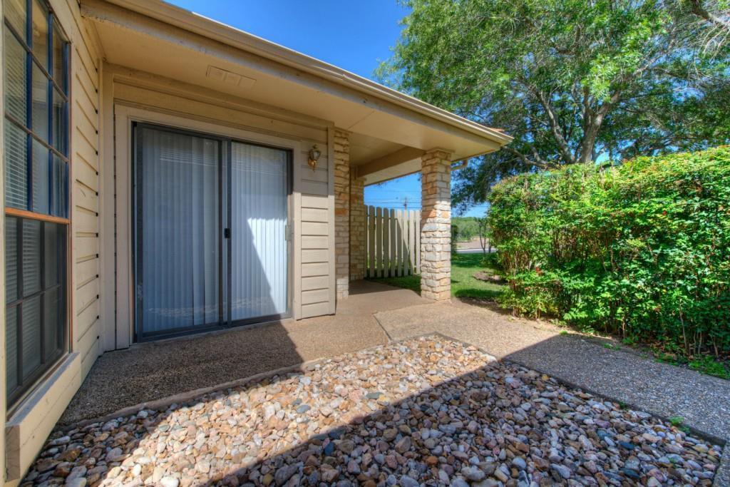 Sold Property | 2201 Lakeway Boulevard #36 Lakeway, TX 78734 80