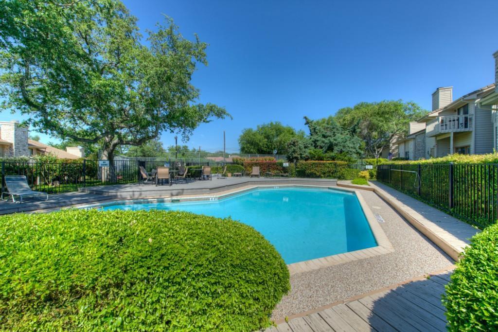 Sold Property | 2201 Lakeway Boulevard #36 Lakeway, TX 78734 83