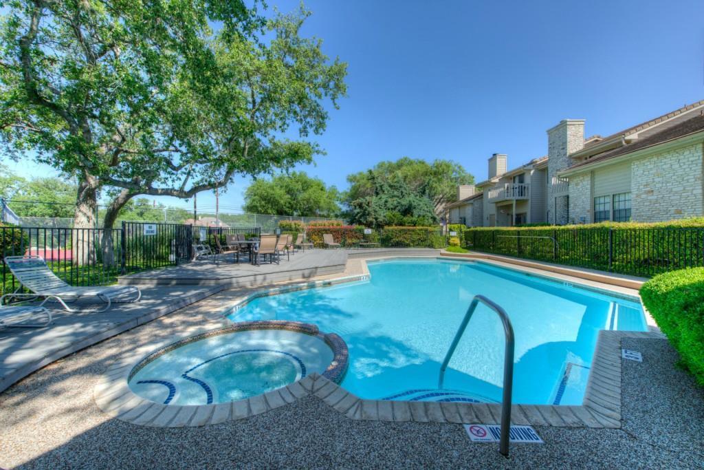 Sold Property | 2201 Lakeway Boulevard #36 Lakeway, TX 78734 86