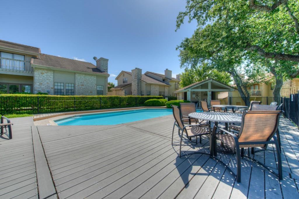 Sold Property | 2201 Lakeway Boulevard #36 Lakeway, TX 78734 89