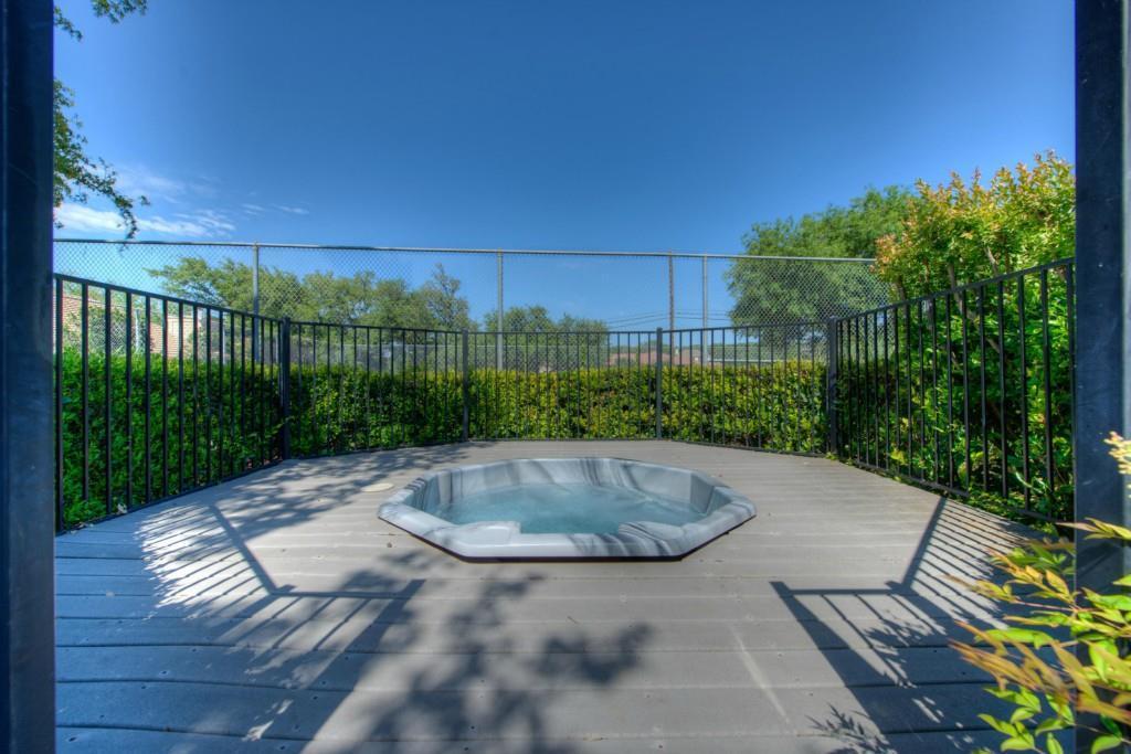 Sold Property | 2201 Lakeway Boulevard #36 Lakeway, TX 78734 92