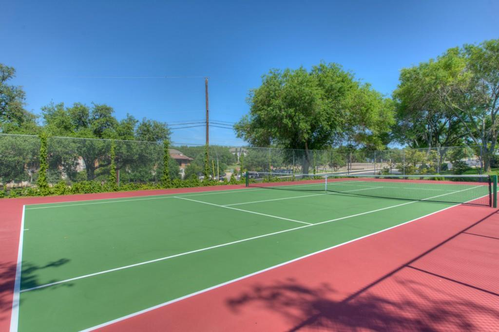 Sold Property | 2201 Lakeway Boulevard #36 Lakeway, TX 78734 95