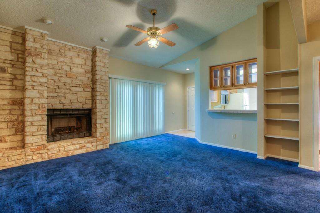 Sold Property | 2201 Lakeway Boulevard #36 Lakeway, TX 78734 10