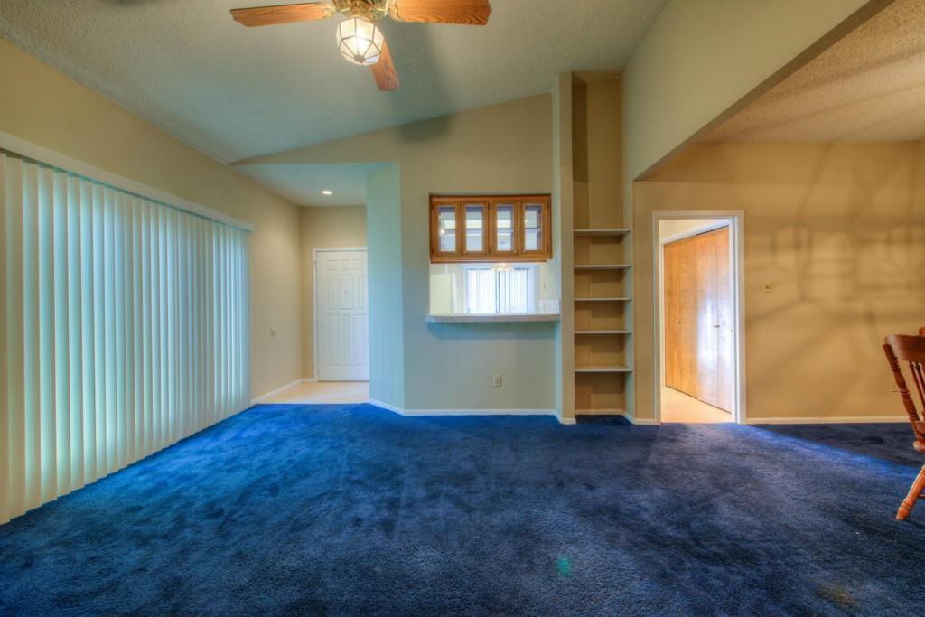 Sold Property | 2201 Lakeway Boulevard #36 Lakeway, TX 78734 13