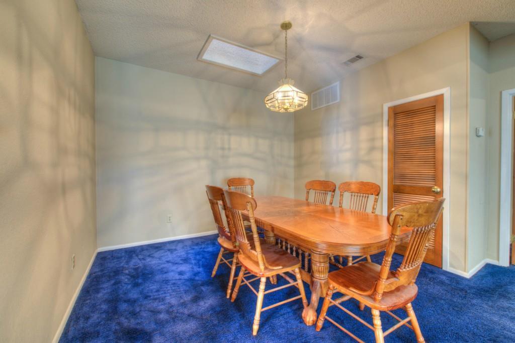 Sold Property | 2201 Lakeway Boulevard #36 Lakeway, TX 78734 18