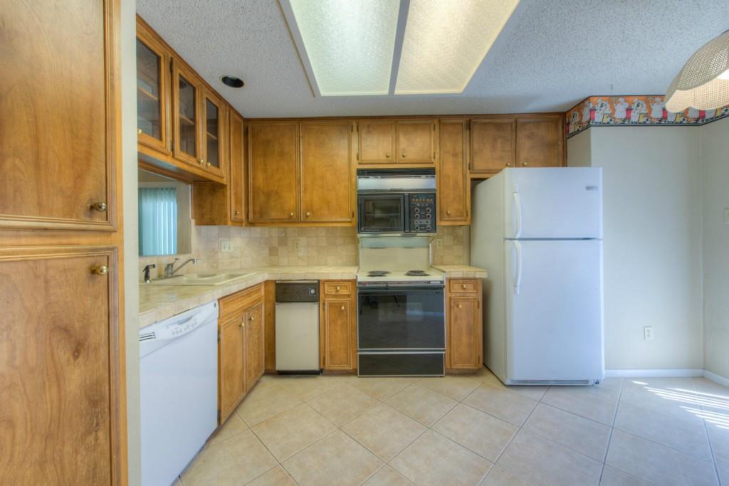 Sold Property | 2201 Lakeway Boulevard #36 Lakeway, TX 78734 20