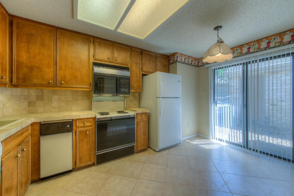 Sold Property | 2201 Lakeway Boulevard #36 Lakeway, TX 78734 22