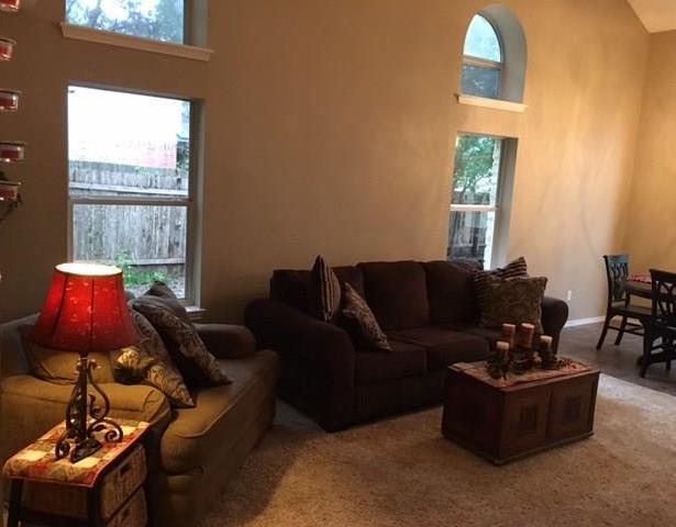 Sold Property   1302 MANLEY WAY Cedar Park, TX 78613 1