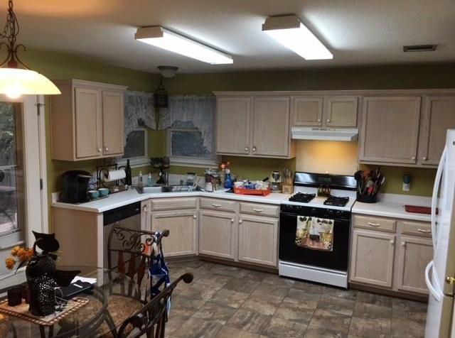 Sold Property   1302 MANLEY WAY Cedar Park, TX 78613 11