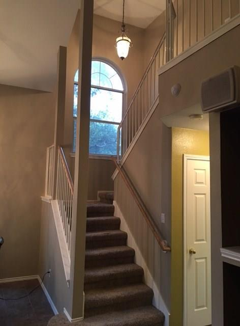 Sold Property   1302 MANLEY WAY Cedar Park, TX 78613 13