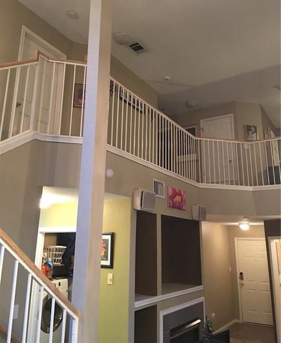 Sold Property   1302 MANLEY WAY Cedar Park, TX 78613 14