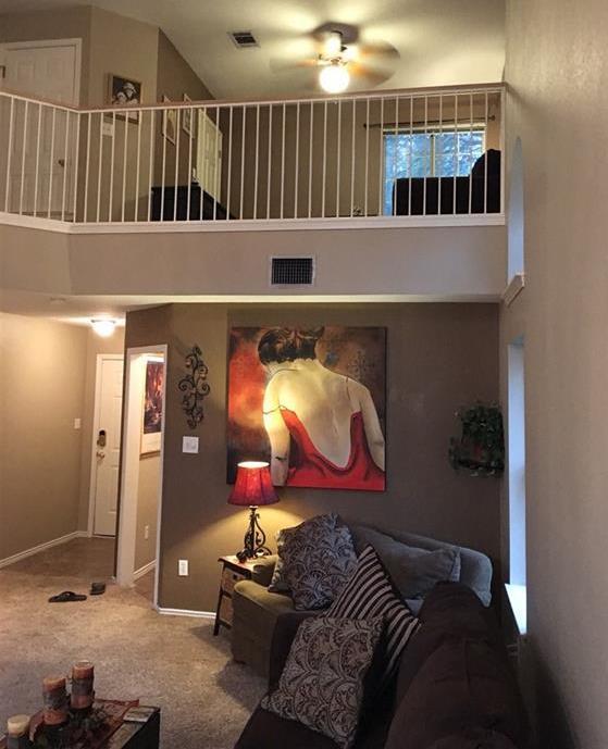 Sold Property   1302 MANLEY WAY Cedar Park, TX 78613 15
