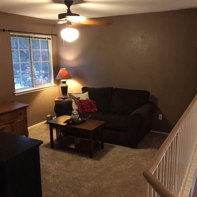 Sold Property   1302 MANLEY WAY Cedar Park, TX 78613 16