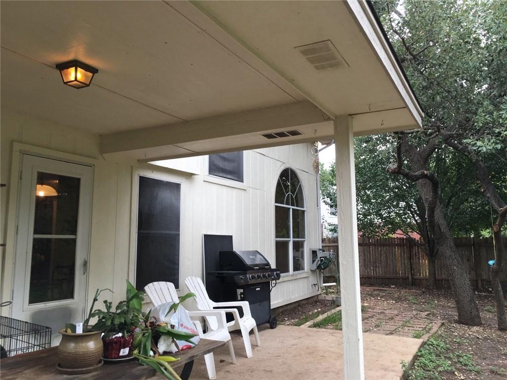 Sold Property   1302 MANLEY WAY Cedar Park, TX 78613 18