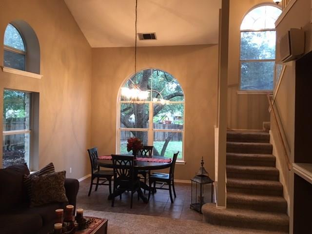 Sold Property   1302 MANLEY WAY Cedar Park, TX 78613 2