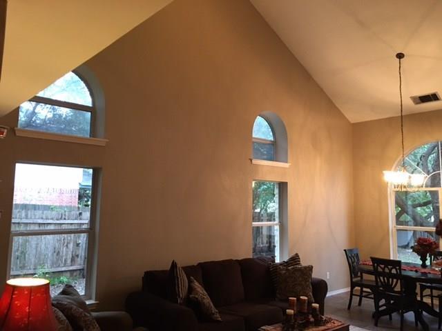 Sold Property   1302 MANLEY WAY Cedar Park, TX 78613 3